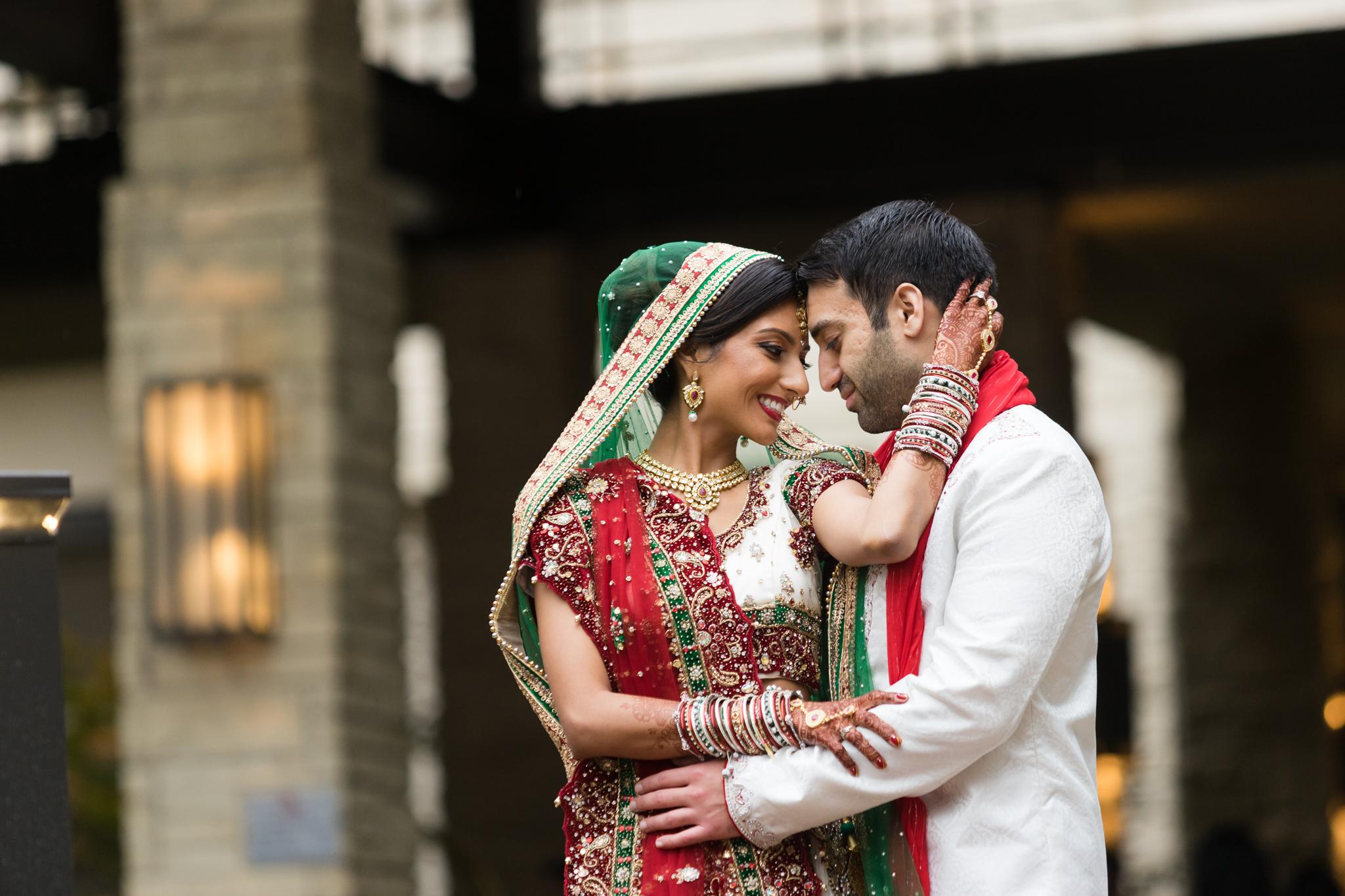 ReeyaAman-Wedding-Photography-www.MnMfoto.comMnMfoto-Krishna-Sajan-811.jpg