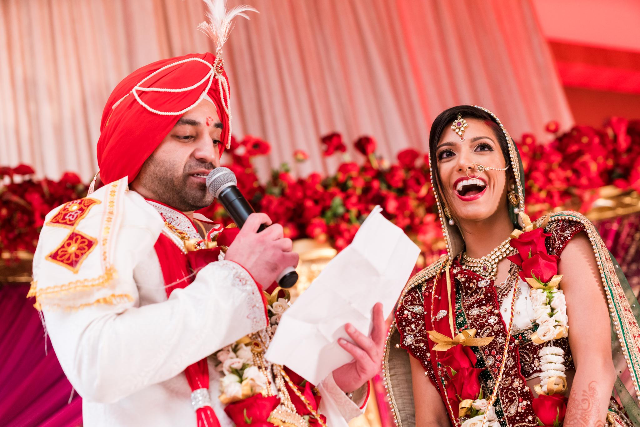 ReeyaAman-Wedding-Photography-www.MnMfoto.comMnMfoto-Krishna-Sajan-1179.jpg