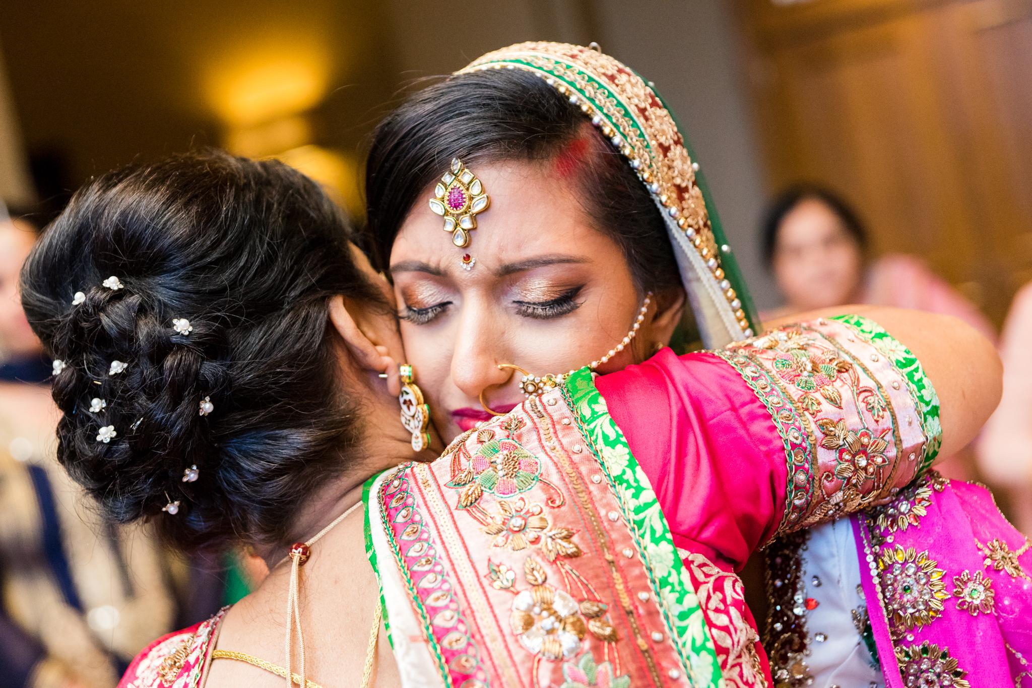 ReeyaAman-Wedding-Photography-www.MnMfoto.comMnMfoto-Krishna-Sajan-1307.jpg