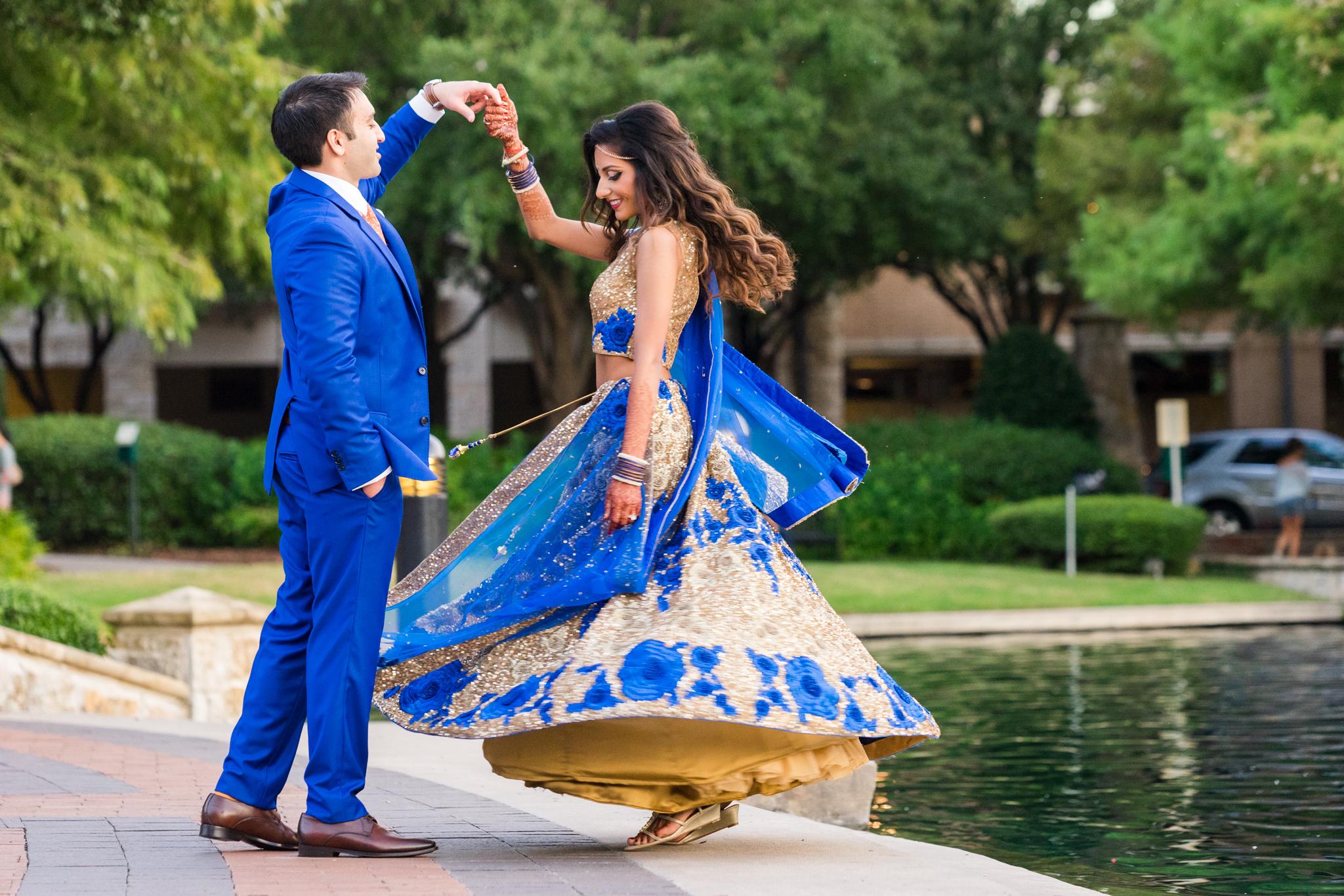 ReeyaAman-Wedding-Photography-www.MnMfoto.comMnMfoto-Krishna-Sajan-1461.jpg