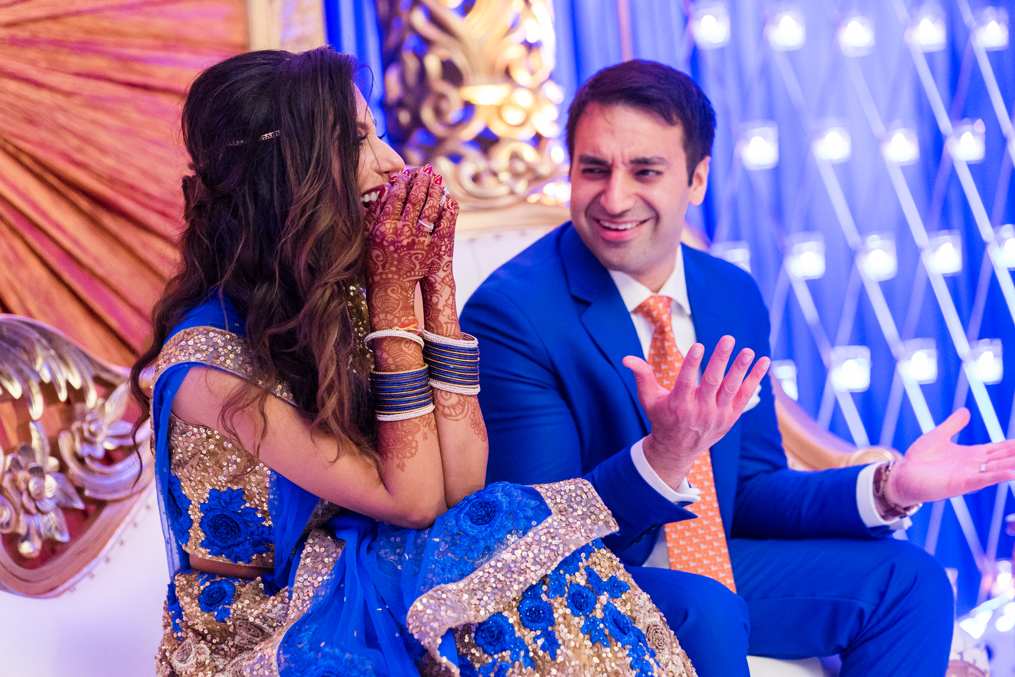 ReeyaAman-Wedding-Photography-www.MnMfoto.comMnMfoto-Krishna-Sajan-1613.jpg