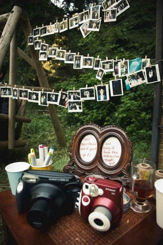 Polaroid-Wedding-Reception-Guest-Book.jpg