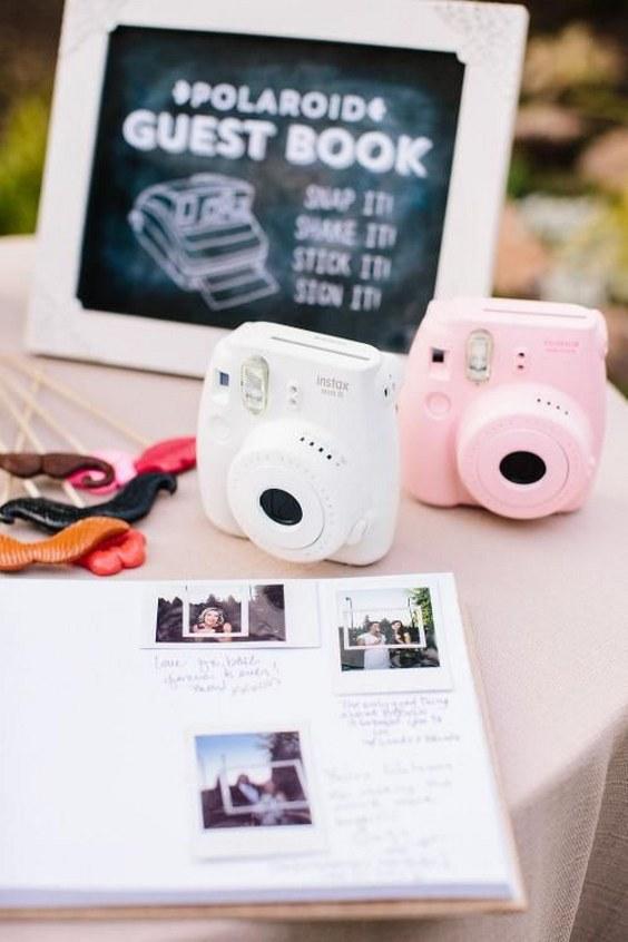 Polaroid-wedding-guest-book.jpg