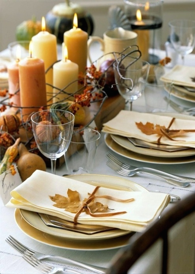 15-Leaf-Ideas-for-Fall-Weddings-Bridal-Musings-Wedding-Blog-111.jpg