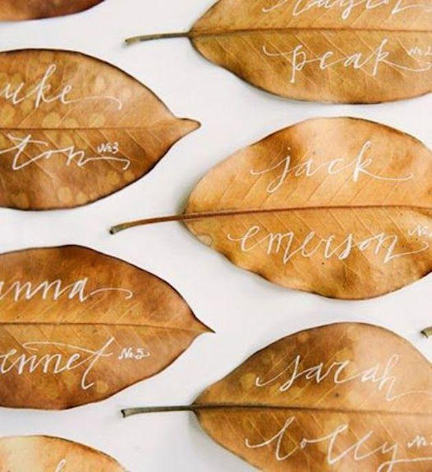 15-Leaf-Ideas-for-Fall-Weddings-Bridal-Musings-Wedding-Blog-31.jpg