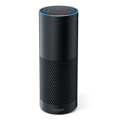 gallery-1498854610-amazon-echo.jpg
