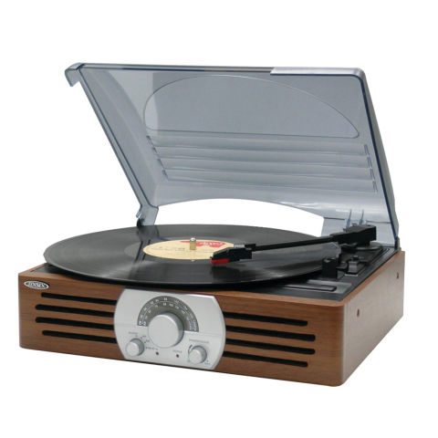 record-player.jpg