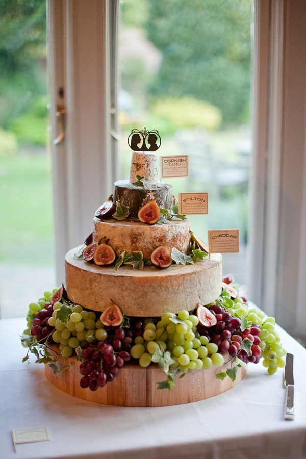How-To-Make-a-Cheese-Wheel-Wedding-Cake-Top-Tips-from-Courtyard-Dairy-Bridal-Musings-Wedding-Blog4.jpg