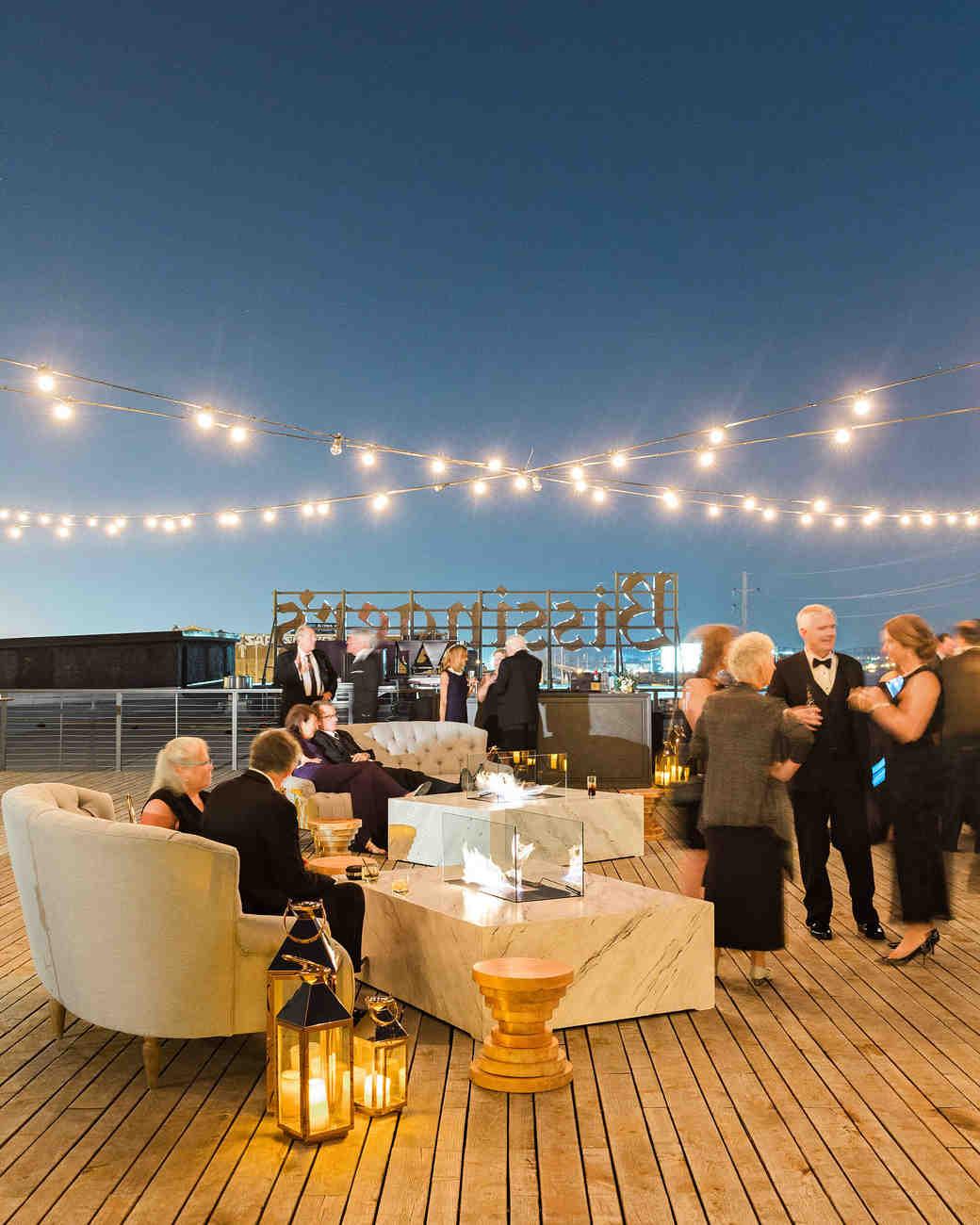 chrissy-jon-wedding-missouri-rooftop-cocktails102882030_vert.jpg