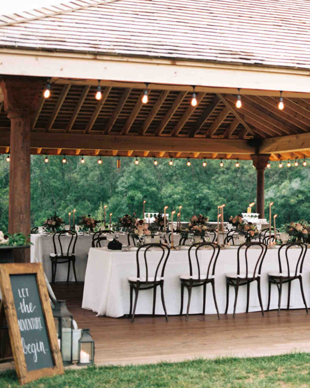 airbnb-wedding-venues-coxsackie-new-york-intro-1218_vert.jpg