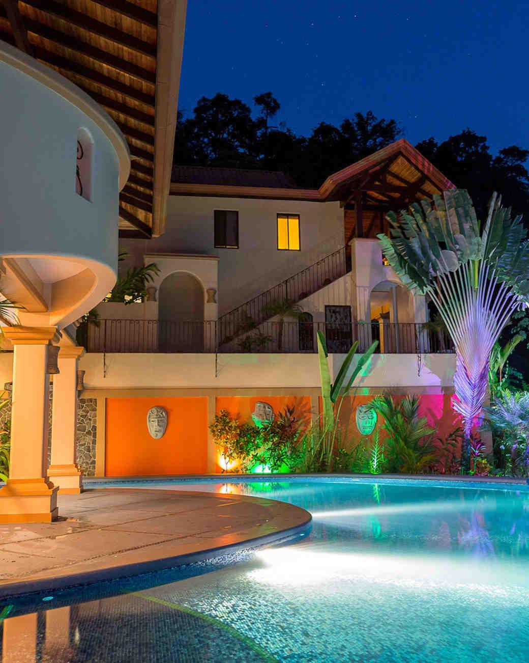 airbnb-wedding-venues-playa-hermosa-1218_vert.jpg