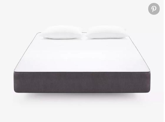 Casper  the Casper mattress, $1,195 for a king mattress,  Casper.com
