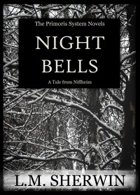Night Bells CoverartPubtIt!Ver