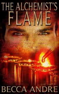 The-Alchemists-Flame-800-Cover-reveal-and-Promotional.jpg