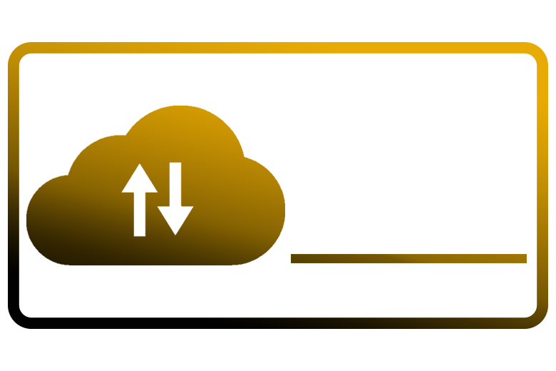 03 Cloud Services.png