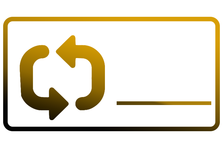 03 managed services.png