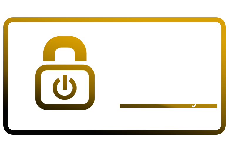 03 security.png