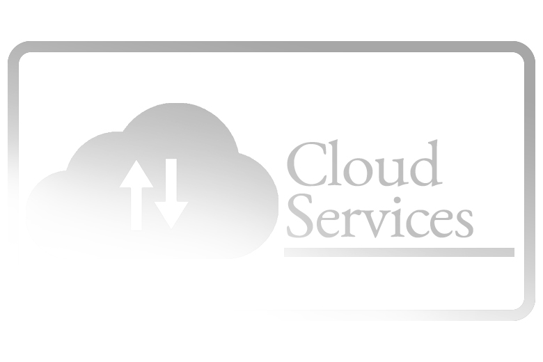 02 cloud services.jpg