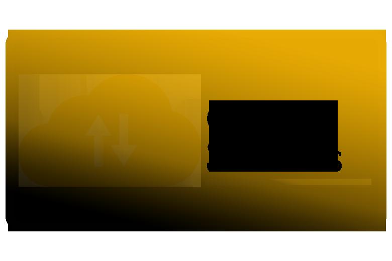 01 cloud services.png
