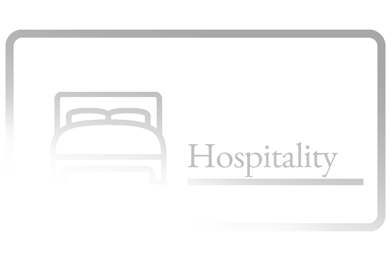 05 Hospitality.jpg