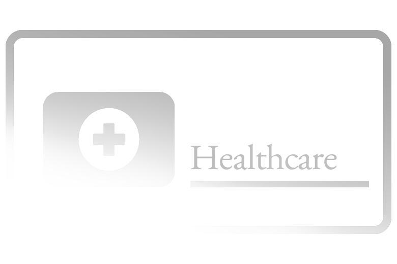 05 Healthcare.jpg