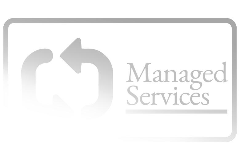 02 managed services.jpg