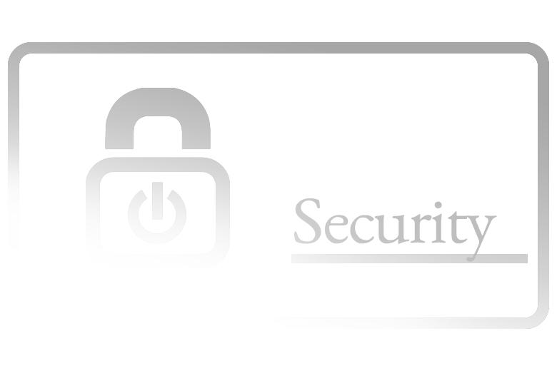 02 Security.jpg