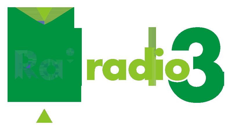 Rai_Radio3_2010_Logo.png