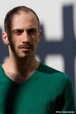 Giulio D'Anna