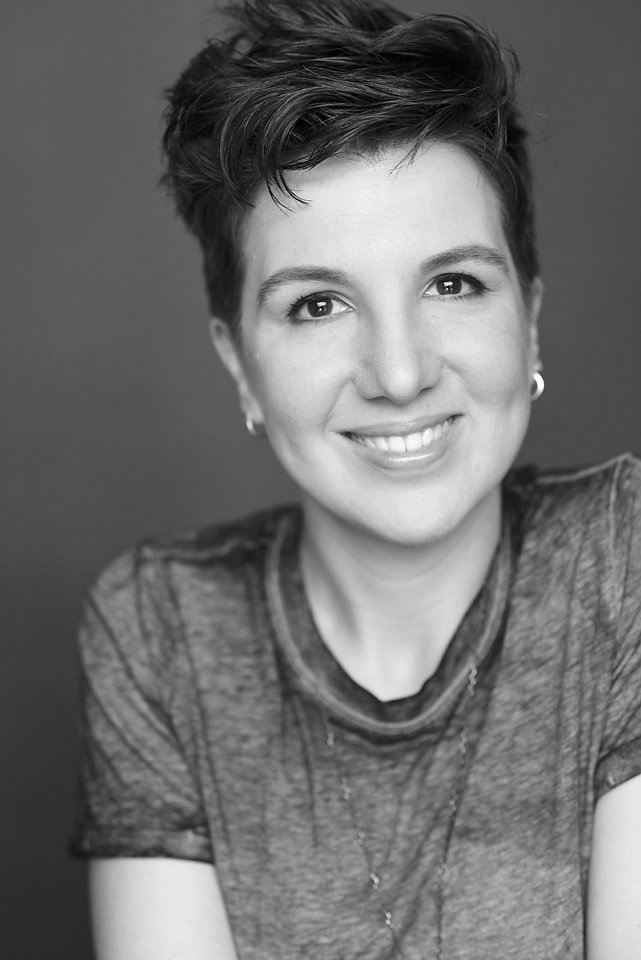 Adriana Rossetto