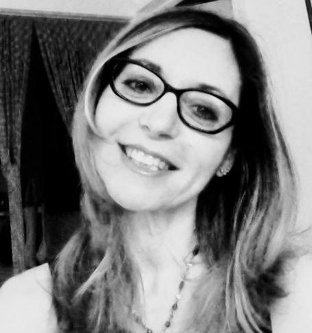 Tiziana_Marcuccio.jpg