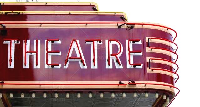 theatre.20190103-161714.jpg