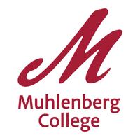 muhlenberg.png
