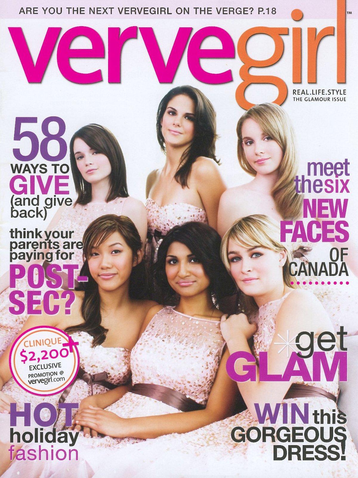 Verve Girl Cover.jpg