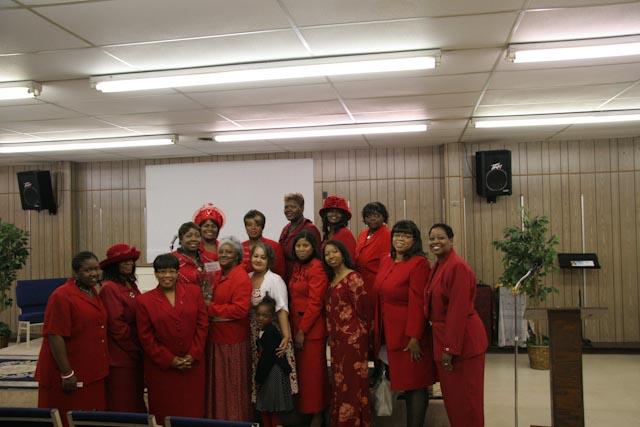 Women In Red 2009_ 060.jpg