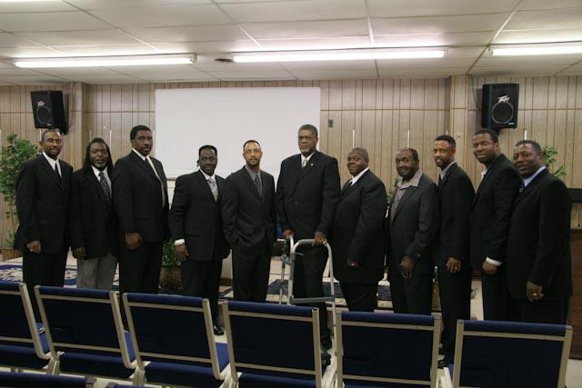 men in black 09 008.jpg