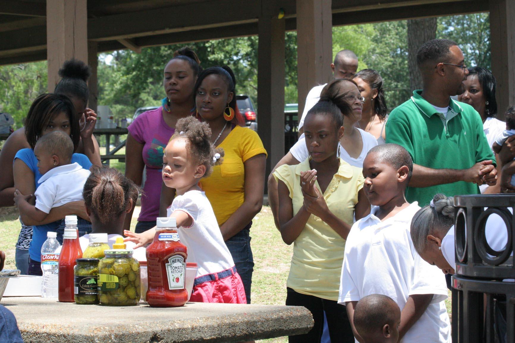 church_picnic 019.jpg