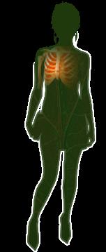 SHC-3sessionwoman-forwebONLY.png