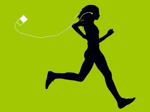 runnermusic