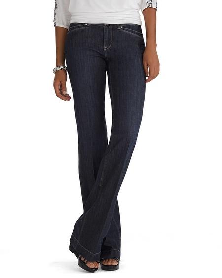 trouser jeans.jpg