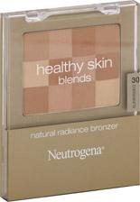 Neutrogena bronzer.jpg