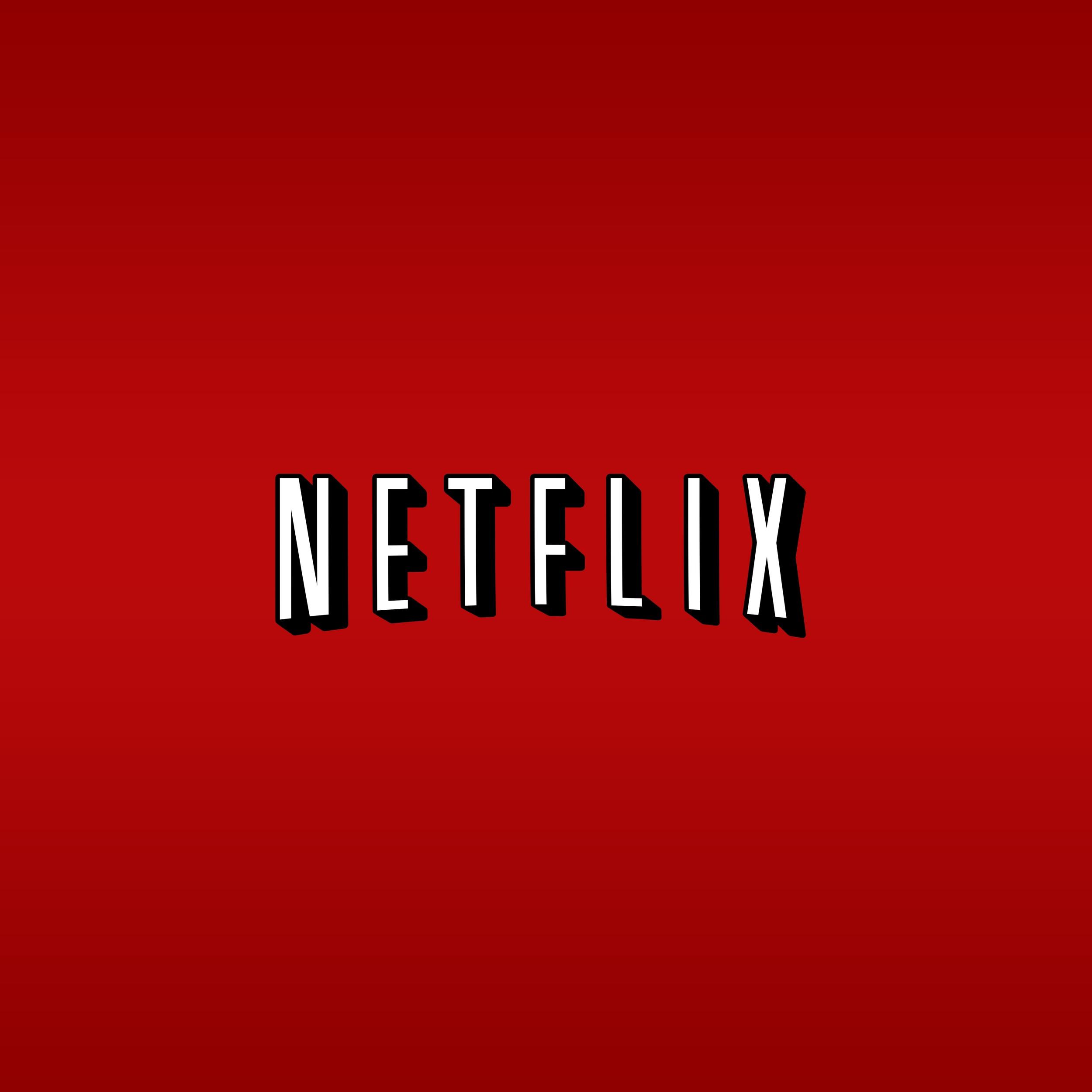 Netflix-Logo.jpg