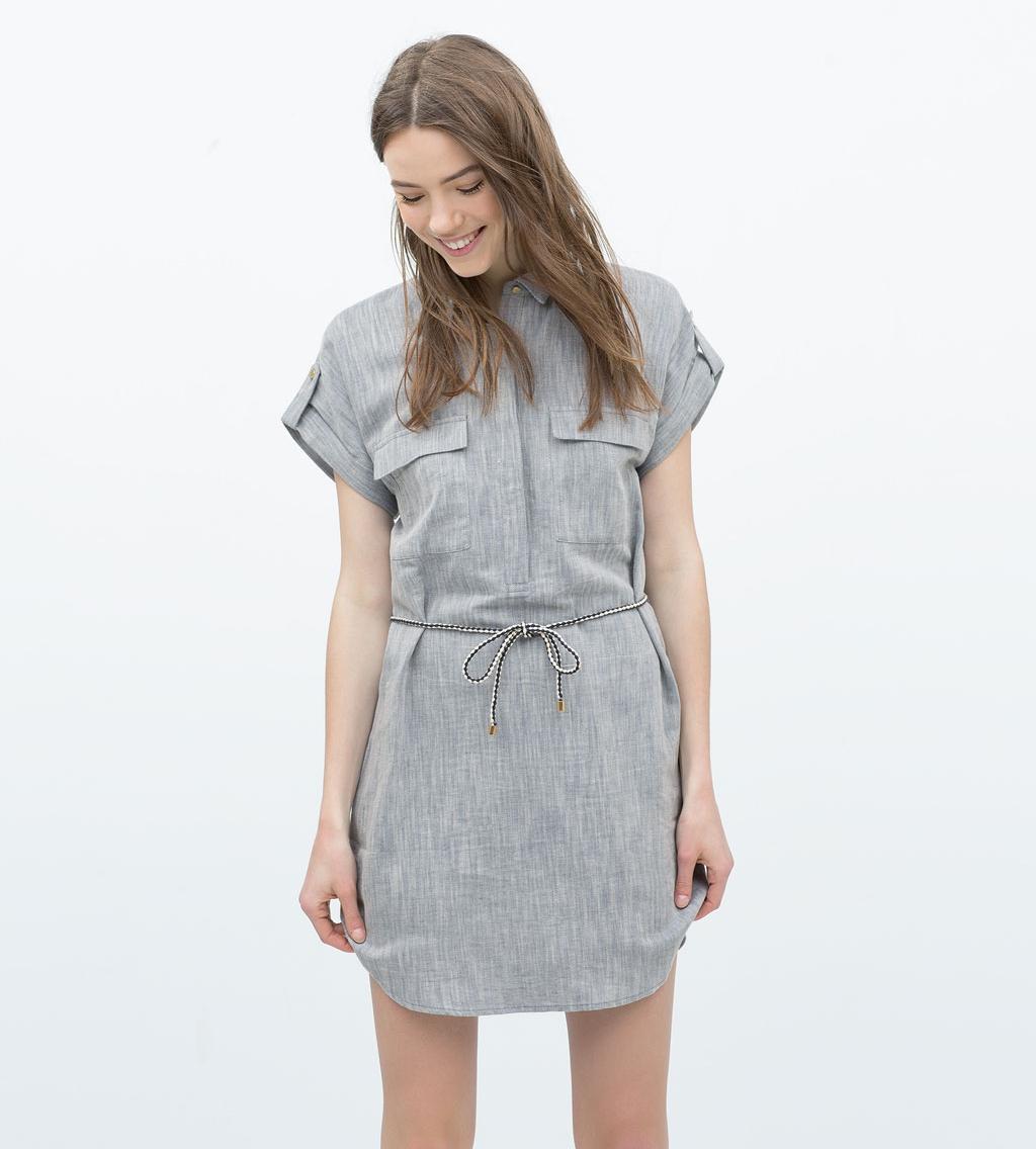 linen shirtdress zara.jpg