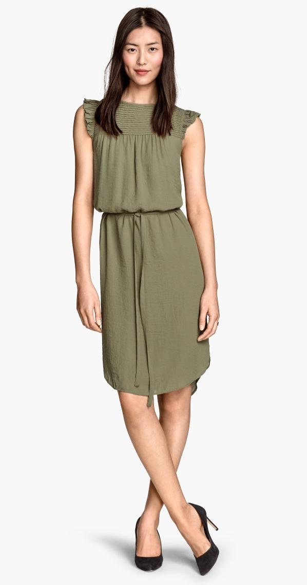 green dress hm.jpg