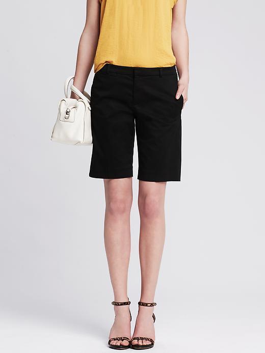 bermuda shorts BR.jpg