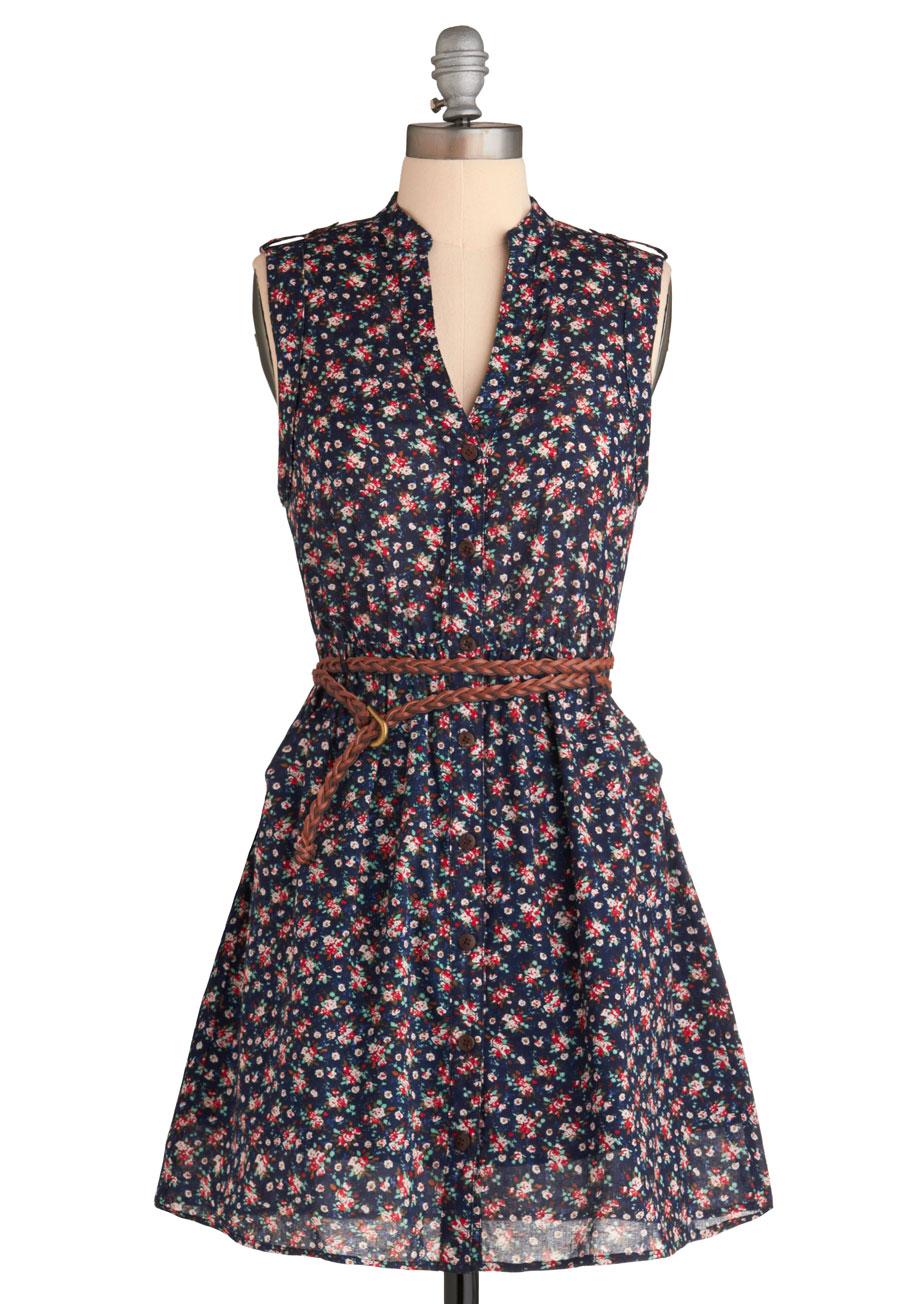 floral dress mod cloth.jpg