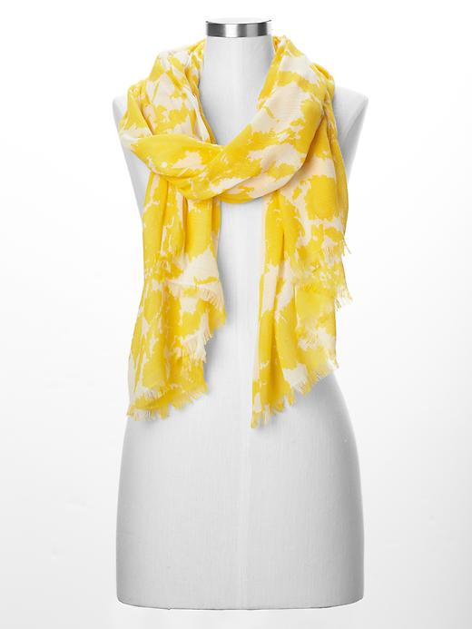 yellow scarf gap.jpg