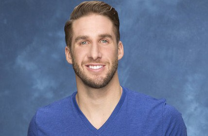 Shawn Booth for the win!(photo from abc.go.com)