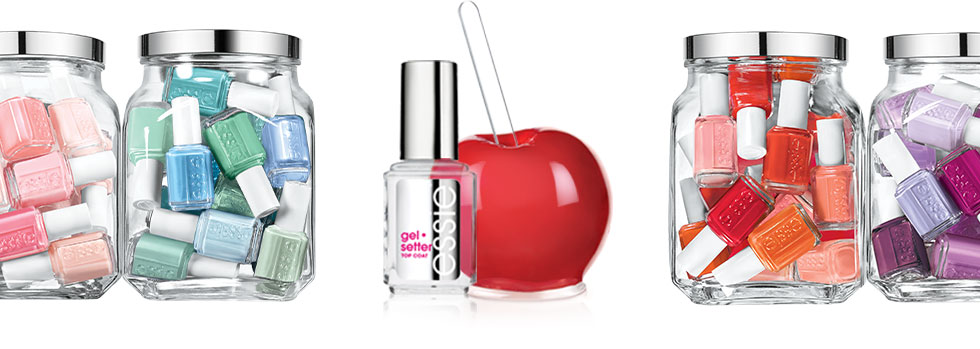 Photo from essie.com