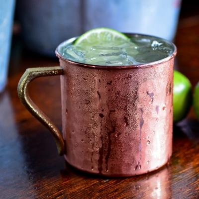 Photo from liquor.com